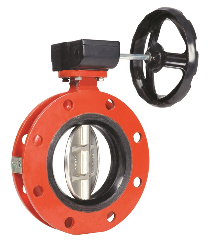 Butterfly_Valves