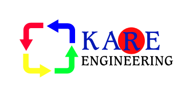 KARE Engineering