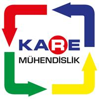KARE Engineering Co