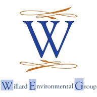 Willard Environmental Group