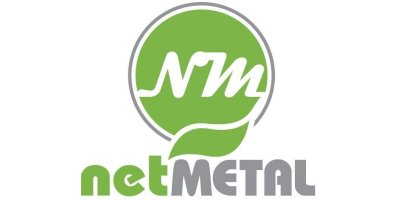 NetMetal Papageorgiou LTD