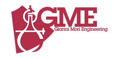 Gianni Mori Engineering S.r.l. (GME)