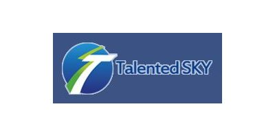 Qingdao Talented SKY Industry & Trading Co., Ltd