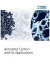 Activated  Carbon and its Application Brochure