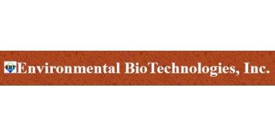 Environmental BioTechnologies, Inc.