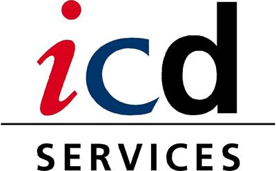 ICD SERVICES