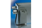 Model ADD DN50 - Oil Water Separators - Oil Extractor