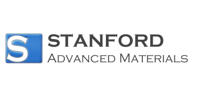 Stanford Advanced Materials (SAM)
