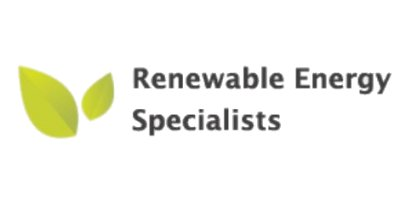 Renewable Energy Specialists