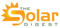 The Solar Digest