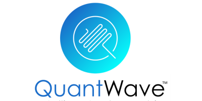 QuantWave Technologies Inc.