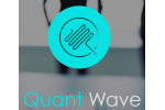 QuantWave - Rapid Drinking Water Pathogen Testing