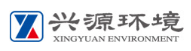 Xingyuan Environmental Technology Co. Ltd.