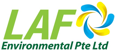 LAF ENV PTE LTD