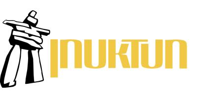Inuktun Services Ltd (ISL)