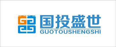 Beijing Guotoushengshi Science and Technology Co., Ltd.