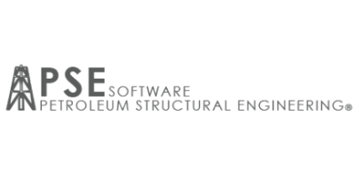 PSE Petroleum Engineering Software