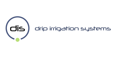 Drip Irrigation Systems, LLC. (DIS)