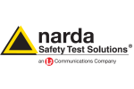 Narda Safety Test Solutions GmbH