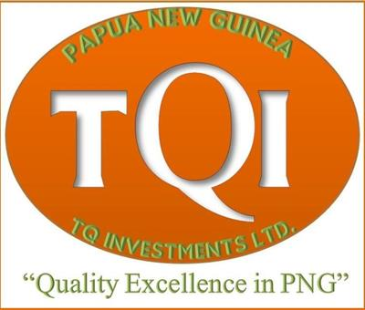 TQ Investments (Ltd.)