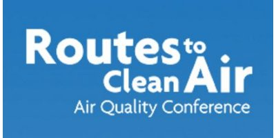 Routes to Clean Air 2017