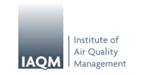 Institute of Air Quality Management (IAQM)