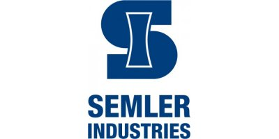 Semler Industries Inc.