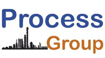 PROCESS GROUP LTD