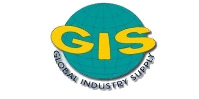 GIS - GLOBAL INDUSTRY SUPPLY e.K.