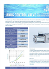 Model 4/2 3/2 - Directional Valves Brochure