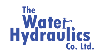 The Water Hydraulics Company Ltd.