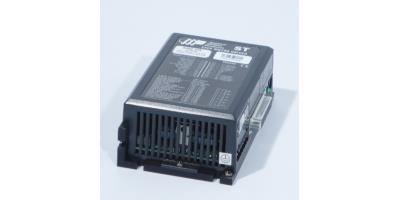 Model ST5-Q-NN - DC-Powered Microstepping Drive