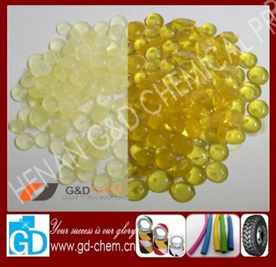 Model GD-59C Series - C5/C9 Copolymerized Hydrocarbon Resin