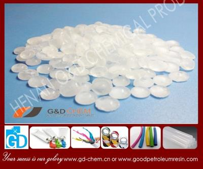 Model GD-DH Series - DCPD Hydrogenated Hydrocarbon Resin/Cycloaliphatic Hydrogenated Hydrocarbon Resin
