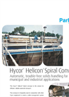 Helicon Brochure