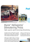 Helixpress Brochure