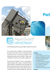Aqua Guard UltraClean Brochure