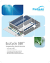 EcoCycle SBR Brochure