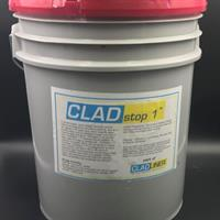 Cladstop - Model 1 - Hydraulic Cement Material for Leak Stopping