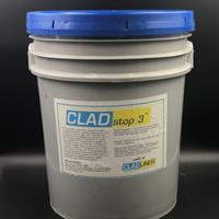 Cladstop - Model 3 - Hydraulic Cement Material for Leak Stopping