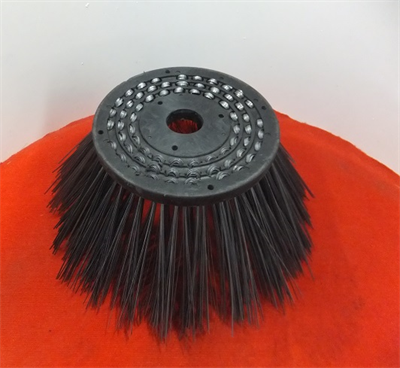 ENDER ROAD SWEEPER BRUSH