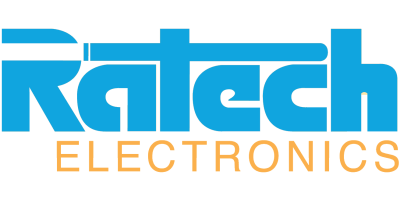 Ratech Electronics Limited