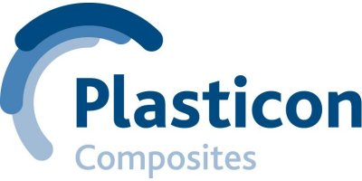 Plasticon UK Limited