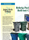 Roll-out Carts Brochure (PDF 2.03 MB)