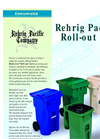 HuskyLite® Roll-out Carts (PDF 77 KB)