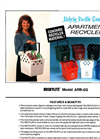 Apartment Recyclers Brochure (PDF 158 KB)