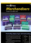 Merchandisers Transport And Display Crates - Brochure (PDF 113 KB)