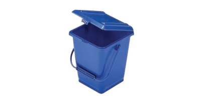 Model 2 Gallon - Food Waste Container