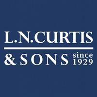 L.N. Curtis and Sons
