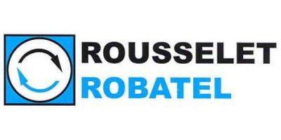 Rousselet S.A.